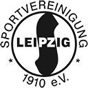 SV Leipzig 1910 e.V.
